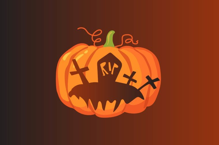 Pumpkin carving patterns free ideas from stencils
