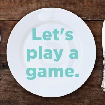 11 Foolproof Ways to Get Kids Talking at the Dinner Table
