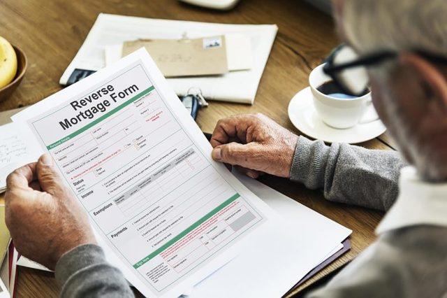 reverse-mortgage
