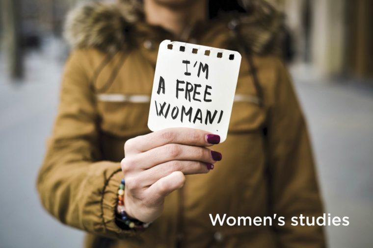 women's-studies