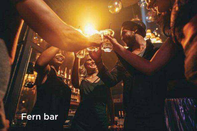 fern-bar