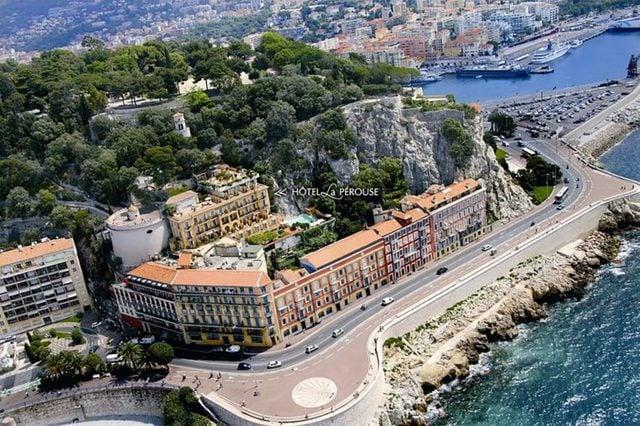 European-hotels