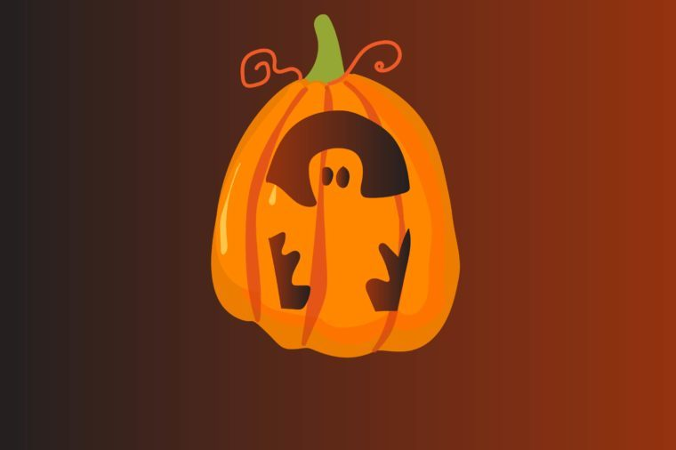 Pumpkin carving patterns free ideas from 31 stencils for Scream pumpkin template