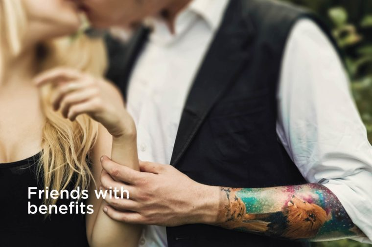 friends-with-benefits