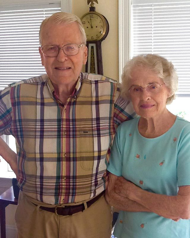 At-80-Years-Old-I-Reunited-With-the-Love-of-My-Life