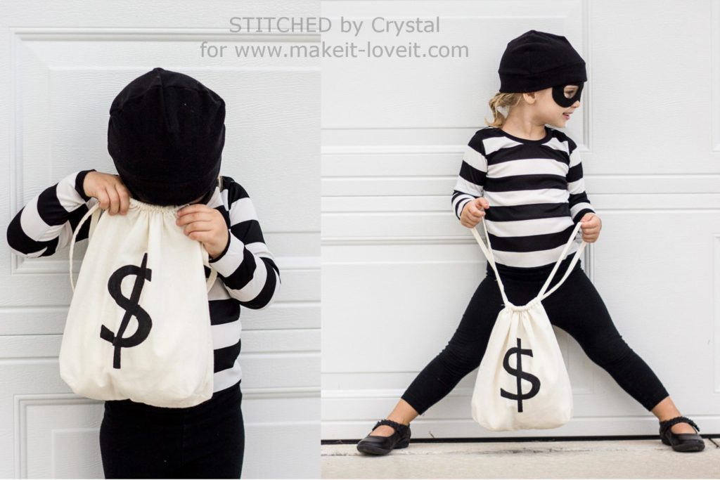Cheap-Halloween-Costumes-for-Kids-Basically-Anyone-Can-DIY-via-stitched-by-crystal