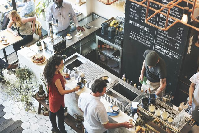 Coffee-Lovers,-Rejoice!-This-Is-the-Best-Coffee-City-in-America_429510046_Rawpixel.com