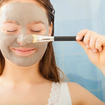 9 DIY Facial Treatments You Can Safely Do at Home