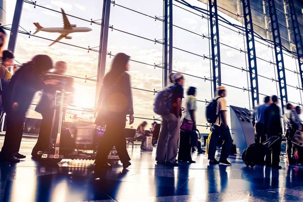 Finally!-These-Are-the-Cheapest-and-Most-Expensive-Airports-in-America_210042937_06photo