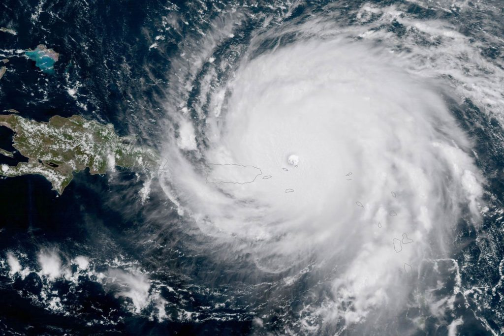 Here's-Why-It's-Totally-Safe-to-Fly-an-Airplane-Through-a-Hurricane_9045141a_EDITORIAL_NOAA-HANDOUTEPA-EFEREX