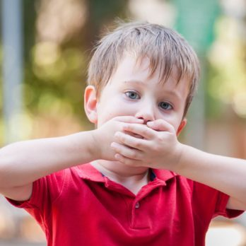 9 Easy Tricks to Get Rid of Hiccups FAST