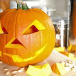 This Is the Real History Behind Why We Carve Pumpkins