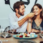 If You've Been Dating Long Enough, You and Your Partner Could Have This One Thing in Common