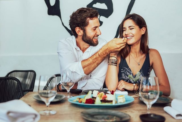 If-You've-Been-Dating-Long-Enough,-You-and-Your-Partner-Could-Have-This-One-Thing-in-Common_489313423_Nemanja-Novakovic