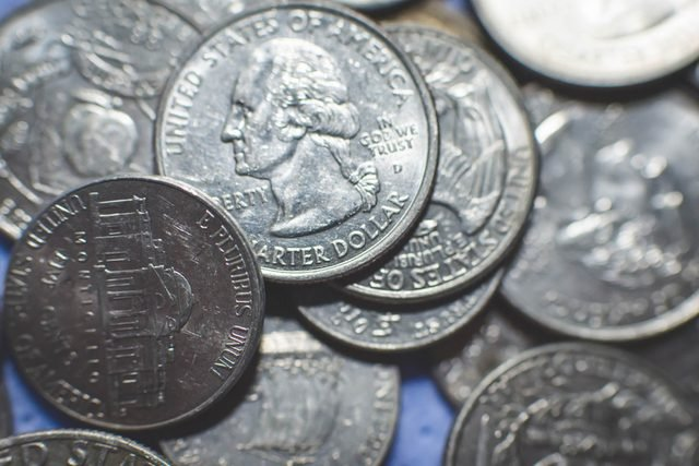 If-You-Have-One-of-These-Quarters,-You're-Sitting-on-Thousands-of-Dollars_649929250_Milos-Bogicevic-ft