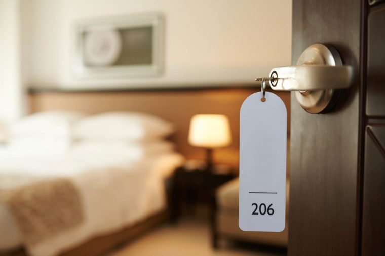 If-You're-Worried-Your-Hotel-Is-Spying-on-You,-Here's-What-to-Do_383952526_Dragon-Images