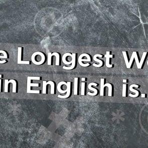 longest-word