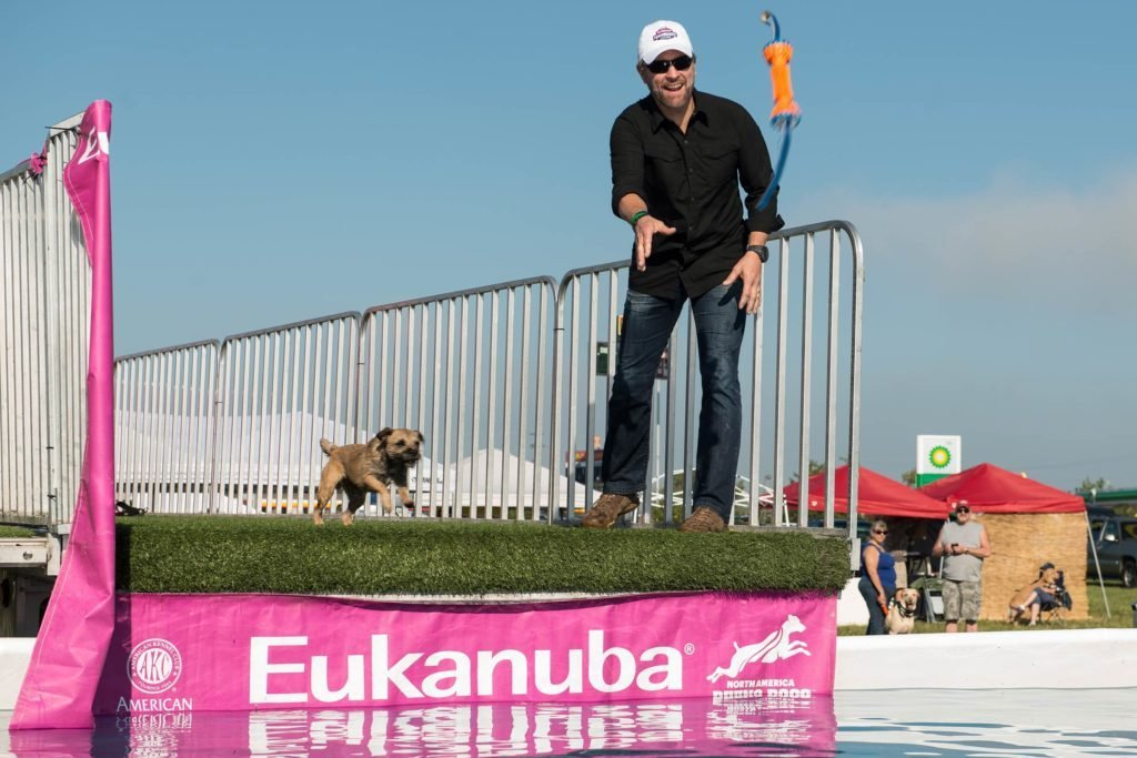 Picture-Proof-Dogs-Better-Olympians-Than-Humans-Courtesy-Eukanuba_DSC2288