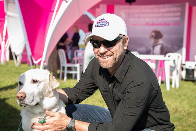 Picture-Proof-Dogs-Better-Olympians-Than-Humans-Courtesy-Eukanuba_DSC2365