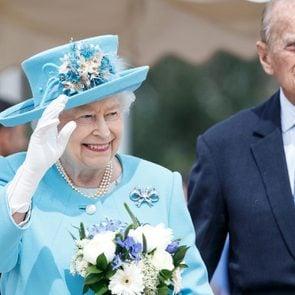 Prince-Philip's-Pet-Name-for-Queen-Elizabeth-Will-Melt-Your-Heart_8451467b-Robert-PerryEpaREXShutterstock