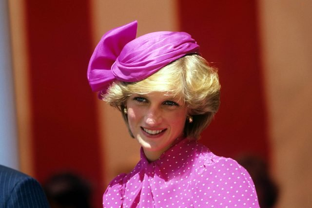 Princess-Diana-Helped-Create-This-One-Beauty-Product-(And-You-Might-Already-Have-It!)_101885a_John-ShelleyREX