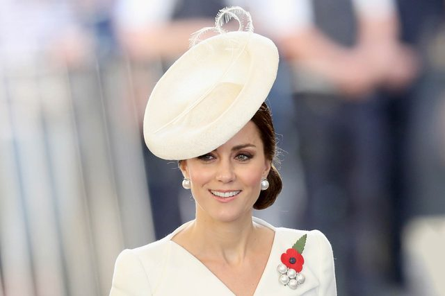Princess-Kate-Has-an-Important-Message-for-Everyone-Who-Struggles-With-Their-Mental-Health_8977008y_REX