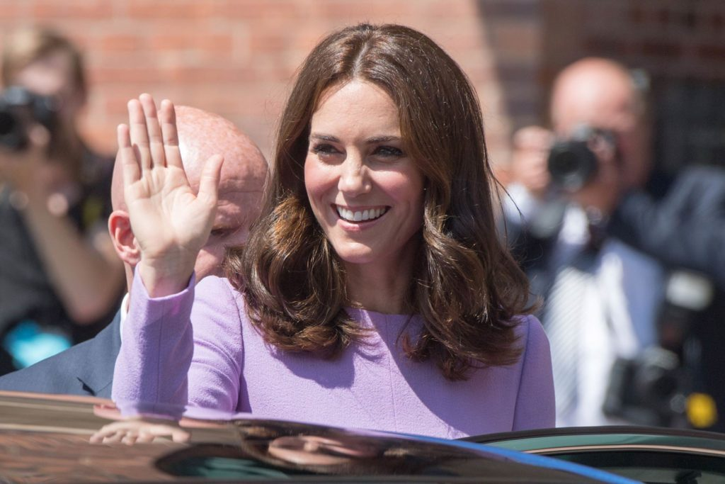 Princess-Kate-Makes-an-Important-Style-Change-Every-Time-She's-Pregnant_8970263ab_EDITORIAL_REX