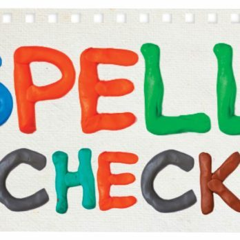 9 Spelling and Grammar Mistakes Spell Check Won't Catch
