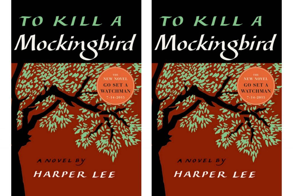 an analysis of novel to kill a mockingbird by harper lee Summary and analysis has grown since the debut of her remarkable first novel harper lee harper lee's to kill a mockingbird depicts the life of.