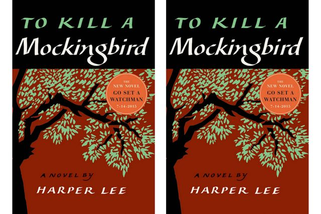 The-Surprising-Reason-'To-Kill-a-Mockingbird'-Became-So-Famous-via-amazon.com