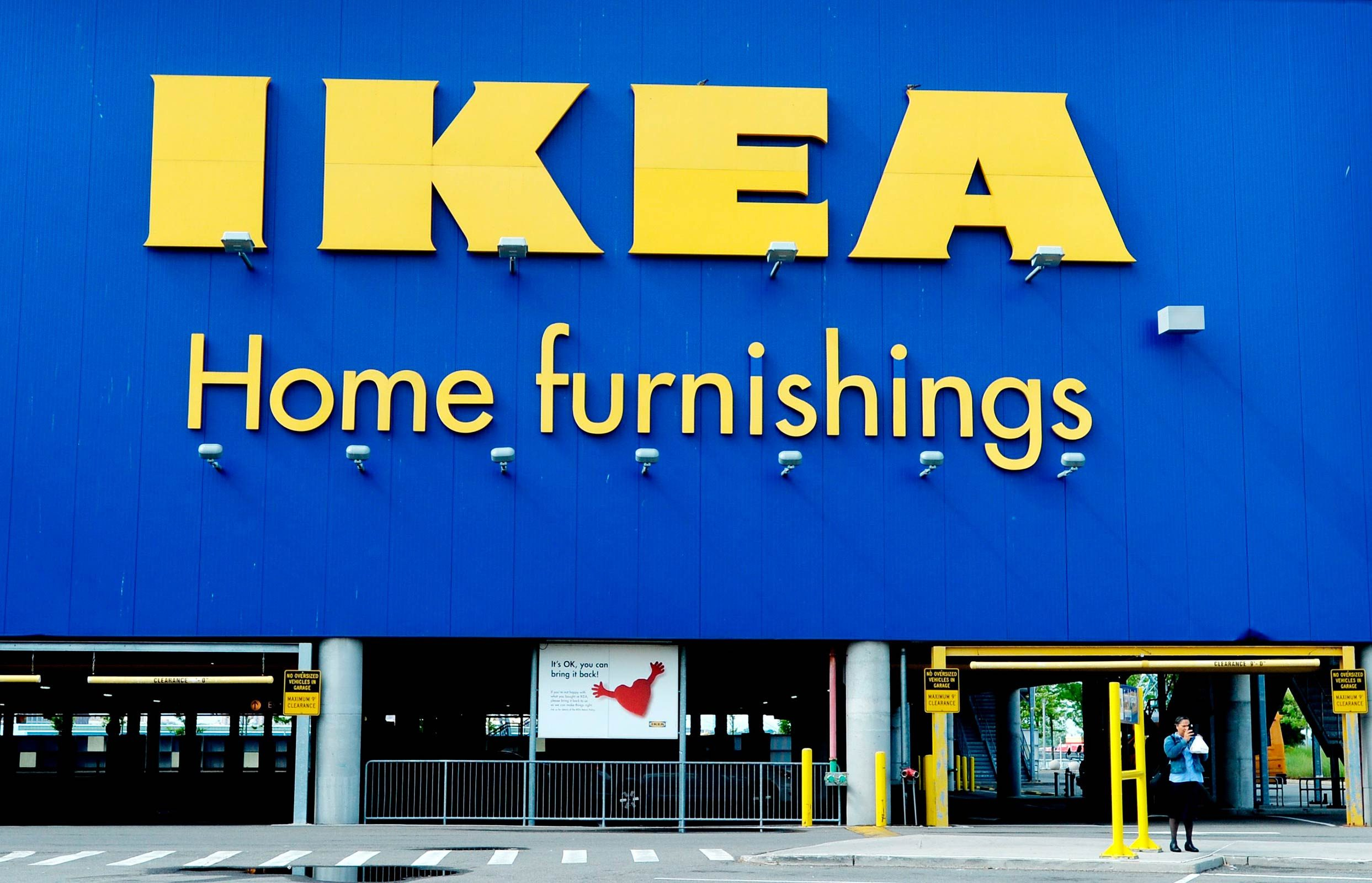 culture and ikea The week's best arts and culture reads – including how mobile phones ruined storytelling, the revival of forgotten words and the perils of quotation.