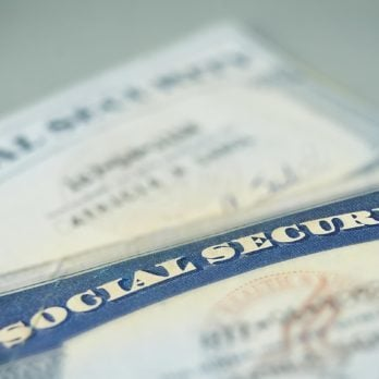 5 Times You Should Never, Ever Give Out Your Social Security Number