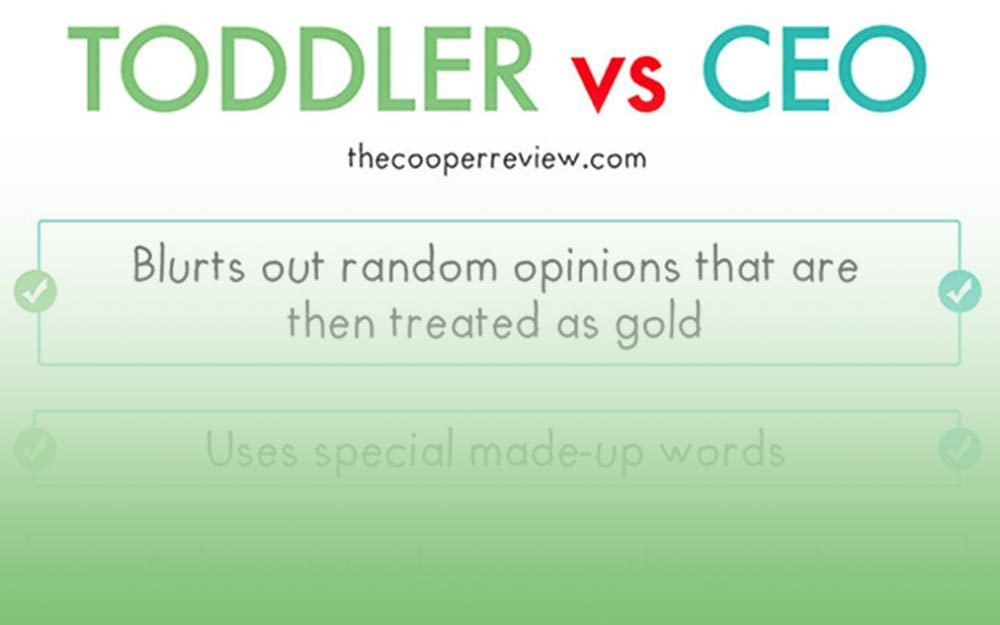 This-Hilarious-Chart-Perfectly-Describes-the-Difference-Between-Toddlers-and-CEOs-Courtesy TheCooperReview.com-FT