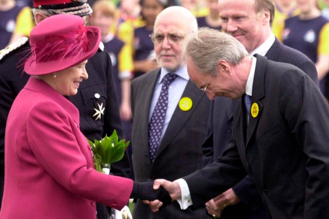 This-Is-Exactly-What-Meet-Member-Royal-Family-Editorial-7625975a-Martyn-Hayhow-EPA-REX-Shutterstock