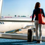 How Exactly Do Standby Flights Work?