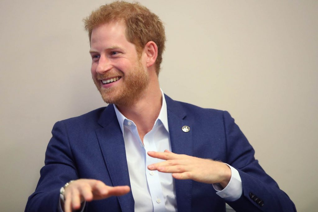 This-Is-How-a-Prince-Harry-Engagement-Might-Shake-Up-the-British-Monarchy-9071305j-REX_Shutterstock