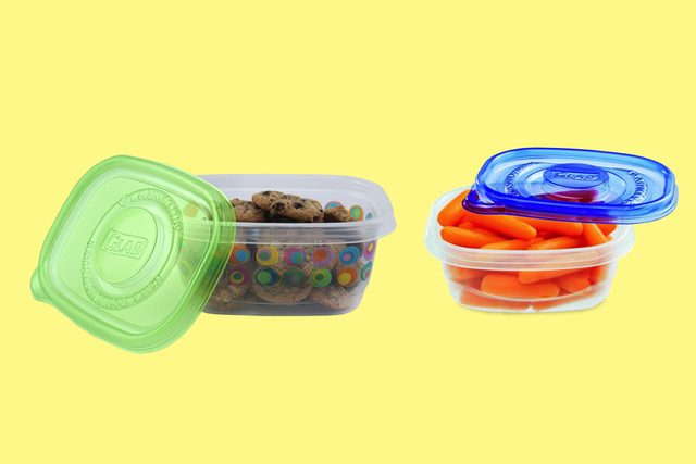 This-Is-Why-Glad-Containers-Have-Circles-on-Their-Lids-via-glad.com