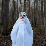 This Is Why People Are So Afraid of Clowns