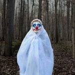 Why Are People Afraid of Clowns?