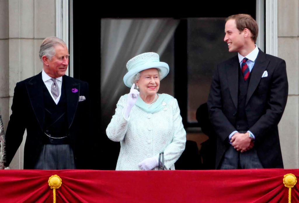 Why Prince William Won T Be King Before Prince Charles