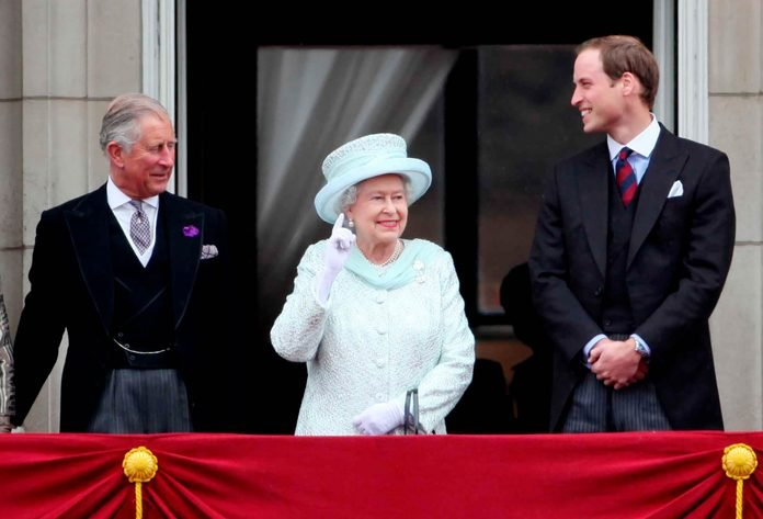 This-Is-Why-Prince-Charles-Never-King-Before-Prince-Charles-editorial-1732625ai-REX-Shutterstock