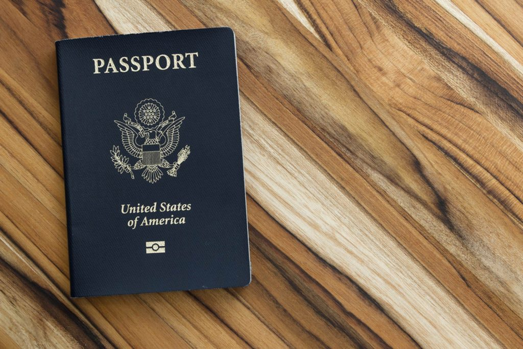 This-Is-Why-You-Need-to-Renew-Your-Passport-ASAP_250831411_Wollertz