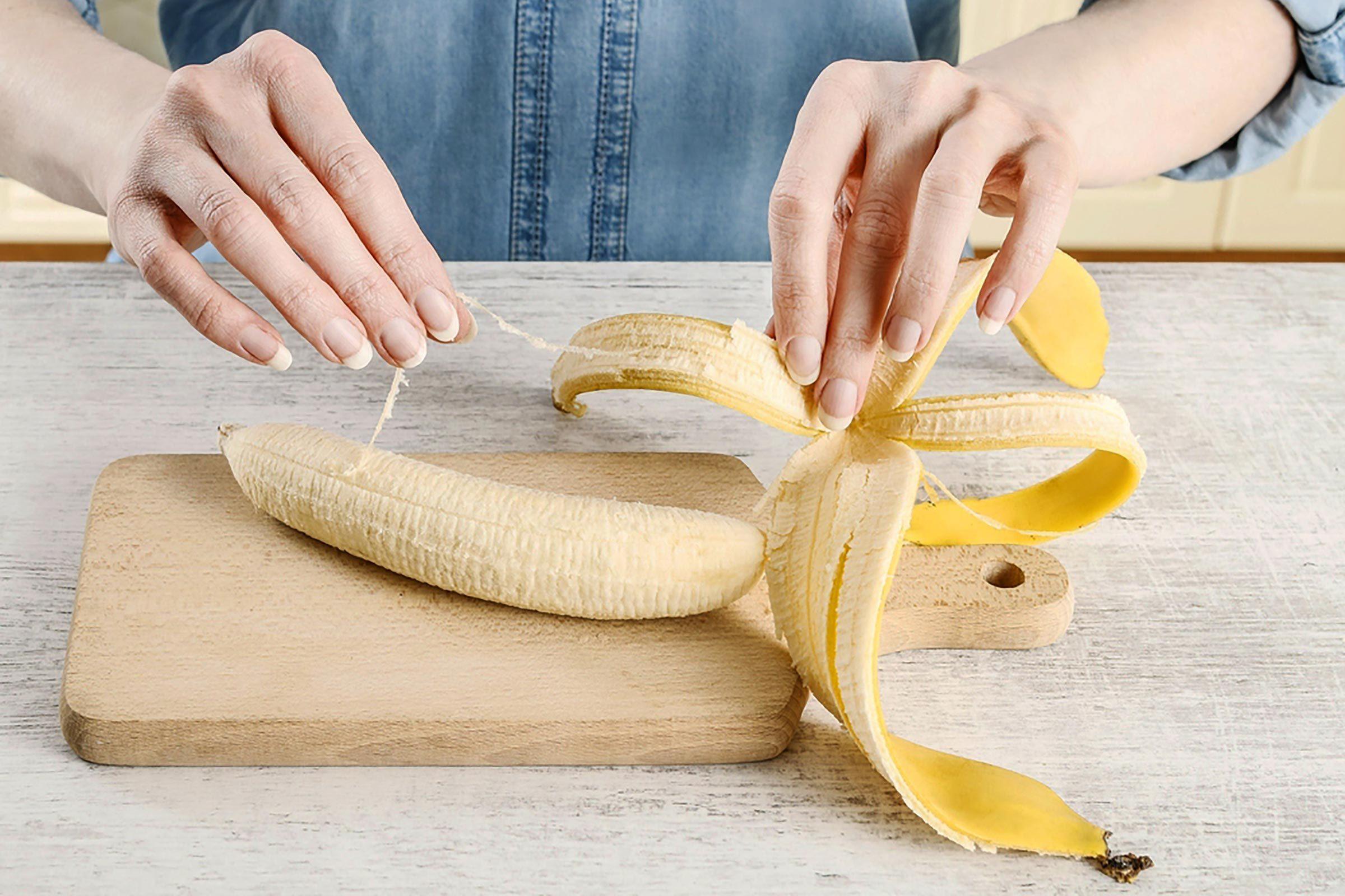 Кофег орлох сэргээх үйлчилгээтэй бүтээгдэхүүн banana зурган илэрцүүд