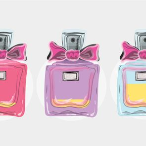 This-Is-the-Real-Difference-Between-Perfume,-Eau-de-Parfum,-and-Other-Fragrances