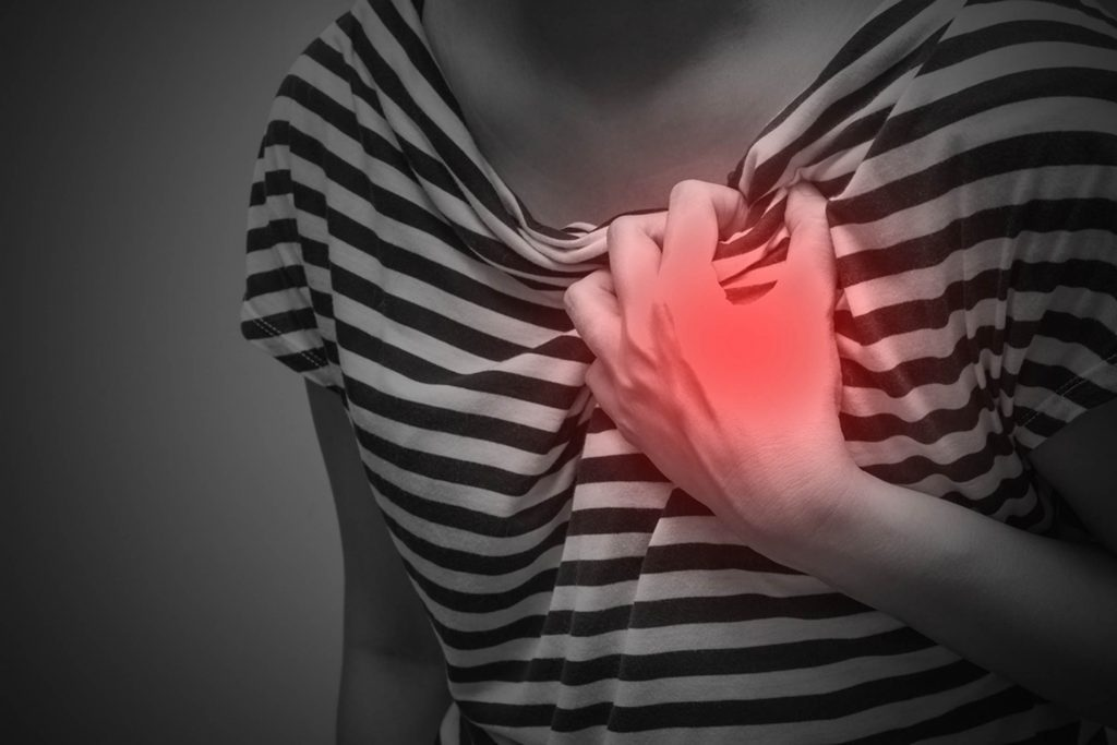 This-Little-Known-Condition-Causes-40-Percent-of-Heart-Attacks-in-Women-Under-50_603210194_catinsyrup-ft