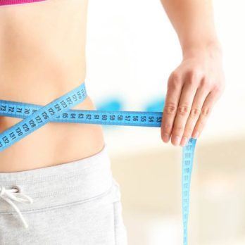This Diet Could Help You Lose Weight Twice As Fast As Other Diets