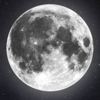 7 Ways a Full Moon Can Mess with Your Emotions