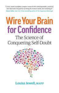 Why-Confidence-is-Overrated-and-Why-You-Don't-Need-it-to-Be-Successful-VIA-AMAZON.COM