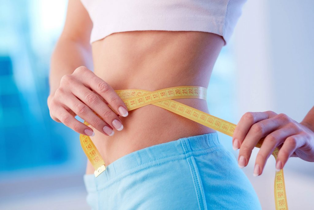 Weight lose i to
