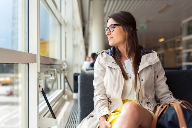 Your-Airport-Wait-Time-Could-Get-WAY-Shorter-with-This-New-Technology_462851530_Vlad-Teodor